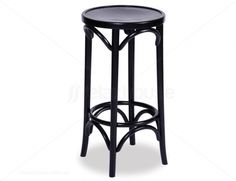 Add a prestigious touch to your space with our Bentwood bar stools available in various styles and colours. Shop for the finest Bentwood bar stools Australia wide only at RelaxHouse. Stools For Sale, Wooden Bar Stools, Buy Furniture Online, Kitchen Stools, Lounge, Paris, Dining, Black, Home Decor