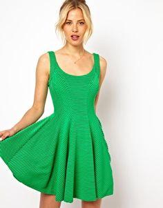ASOS   Online Shopping for the Latest Clothes   Fashion. Grüne ModeKleider  ... 3987c9bc07