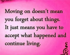 Quotes About Moving On | Facebook.com/QuotesAboutMovingOnn