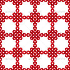 Image result for chinese  patterns vectors