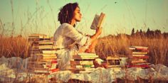 10 Self-Help Books About Love That EVERYONE Should Read | YourTango