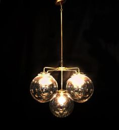 Omega Lighting The jackson 5 light chandelier