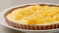 Video: crostata maken met Sarena Solari   Culy.nl   Bloglovin'