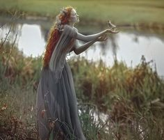 Find images and videos on We Heart It - the app to get lost in what you love. Fantasy World, Fantasy Art, Spirit Art, Images Esthétiques, Elfa, Fairytale Fantasies, Fantasy Photography, Pre Raphaelite, Conte