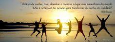 FOTOS DE CAPA PARA FACEBOOK LINHA DO TEMPO - IMAGENS E FOTOS