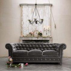 Greige interiors - 3-seat-grey-velvet-sofa-chesterfield.jpg