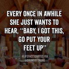 Check out these cute quotes, pictures and couples to inspire your love life! Dont let anything stand in your way for the quest for love!!