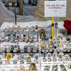 GALERIES PHOTOS | Mineral & Gem Sainte Marie, Photo Wall, Gems, Activities, Frame, Photos, Home Decor, Picture Frame, Photograph