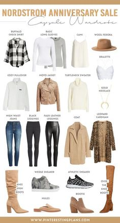 Click here to check out this Nordstrom Anniversary Sale Capsule Wardrobe recap on Pinteresting Plans! Best liketoknowit outfits summer and shop your wardrobe outfit ideas. Learn where to shop for clothes women outfit ideas. Get the best Nordstrom anniversary sale 2020. Nordstrom anniversary sale 2019 outfits. Learn capsule wardrobe how to build a mom. Get the best capsule wardrobe mom stay at home simple. Build a capsule wardrobe checklist year round. #nordstromsale #nordstrom #nsale