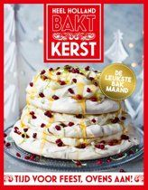8 makkelijke desserts voor Kerst! • OngewoonLekker.com Scones, Cake Decorating Books, Pavlova, Camembert Cheese, Avocado, Dairy, Birthday Cake, Food, Holland