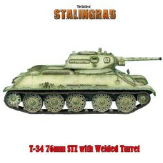 First-Legion-RUSSTAL021-Russian-T-34-76mm-STZ-with-Welded-Turret-Winter