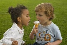 """""""Life is like an ice-cream cone, you have to lick it one day at a time.""""  -Charles M. Schulz"""
