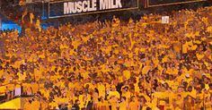Check out this great Sun Devil Video #SunDevils #ASUBasketball