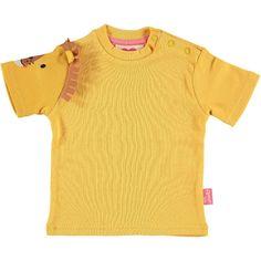 Lion Animal Sleeve quality colourful Tshirt  girls boys kids