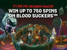 http://www.ukcasinolist.co.uk/casino-promos-and-bonuses/spin-win-casino-halloween-roulette-2/