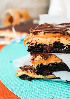 22 Snickers Themed Recipes Perfect For Snacks, Desserts, And Workouts