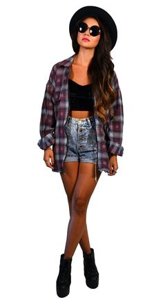 grunge, grunge party, outfit, party out Hipster Outfits, Grunge Outfits, Diy Outfits, 90s Fashion Grunge, Outfits Casual, 90s Grunge, Grunge Clothes, Soft Grunge, Fashion Male
