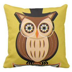 ==>>Big Save on          	Owl Perched on a Book Pillows           	Owl Perched on a Book Pillows Yes I can say you are on right site we just collected best shopping store that haveShopping          	Owl Perched on a Book Pillows please follow the link to see fully reviews...Cleck Hot Deals >>> http://www.zazzle.com/owl_perched_on_a_book_pillows-189198491478256435?rf=238627982471231924&zbar=1&tc=terrest