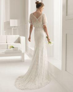 vestido_de_novia_rosa_clara_81144_1
