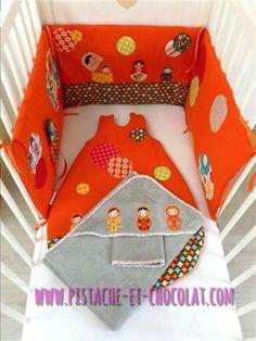 """Taggy Blanket 9/"""" carré personnalisé de l/'arche de Noé TAGGIE confort blanket"""