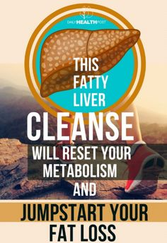 Your liver plays about 500 different functions, including neutralizing toxins, fighting infections and manufacturing proteins and hormones even has the capacity to regenerate itself after injury. - Beauty & Fitness with Harry Marry Fatty Liver Diet, Healthy Liver, Healthy Detox, Detox Your Liver, Liver Cleanse, Cleanse Detox, Toxic Cleanse, Artery Cleanse, Gallbladder Cleanse