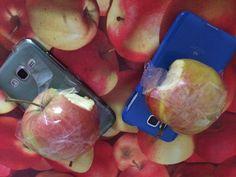 new model iphone