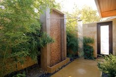 Check out these 17 Bamboo Themed Bathrooms for Cozy Shower Experience and get inspired now!