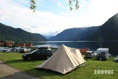 Camping Kjornes**** Sogndal, Noorwegen Van Camping, Oslo, Finland, Outdoor Gear, Norway, Wander, Sweden, Road Trip, 10 Days