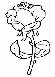 Resultado de imagem para graficos de desenhos de rosas