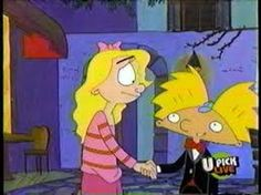 arnold and helga - Buscar con Google