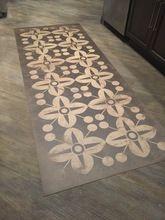 spicher and company vintage vinyl floor cloths samaritan rugs