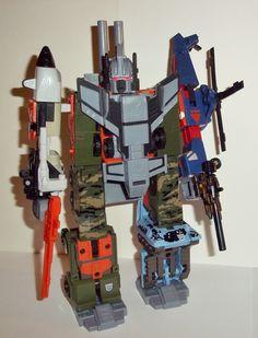 236 x 309 jpeg 15kBTransformers