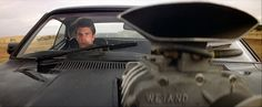 MAD MAX..............SOURCE BING IMAGES........