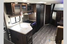 New 2018 Forest River RV Cherokee Grey Wolf Travel Trailer Forest River Rv, Campers For Sale, Big Daddy, Cherokee, Wolf, London, Grey, Travel, Decor