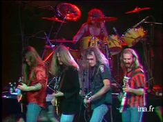 flirting with disaster molly hatchet guitar tabs for sale 2017 online