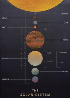 printable solar system clementine - photo #9