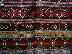 following the thread: Swedish Handweaving Traditions and Contemporary ...