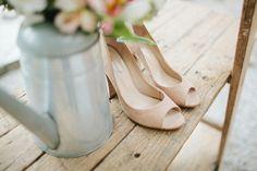 Lápis de Noiva | Blog de Casamento | Page 148