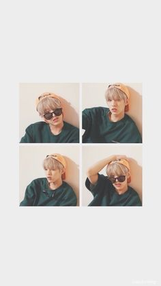 K Pop, Park Jae Hyung, Jae Day6, K Wallpaper, Young K, My Boo, Boyfriend Material, Cute Wallpapers, Entertainment