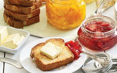 faux-toast_alan-richardson-karen-tack-ftr