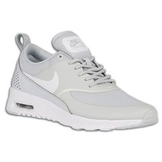 Nike Air Max Thea -- Want to know more, click on the image.