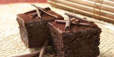 Recepti, Recepti za kolače, Slatka jela, Kolači od biskvitnog tijesta