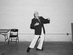 Alec Soth, (Songbook), Bil. Sandusky, Ohio