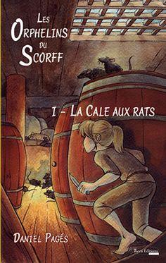 Parti de Bretagne à l'automne 1834, le brick Beau Parleur, fait route vers la Guadeloupe. Dans la cale noire, chaque jour, les pièges à rats sont vides. Ilan, le mousse, ne comprend pas. Non seulement les horribles bestioles qui peuplent les recoins sombres...