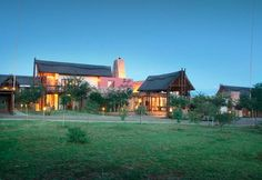Waterberg Lodge at Zebula Bush Wedding, Golf Estate, Life Is Tough, Continents, Places Ive Been, Vacations, African, Cabin, Spaces