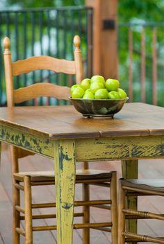 Farm Tables On Pinterest Farm Tables Tables And Farm Table Diy