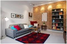 скандинавский стиль в интерьере малогабаритных квартир фото: 26 тыс изображений найдено в Яндекс.Картинках
