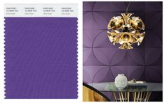 Trend Alert Pantone Just Unveiled The Fall 2018 Color Trend Report 30 Fall 2018 Color Trend Report Trend Alert: Pantone Just Unveiled The Fall 2018 Color Trend Report Trend Alert Pantone Just Unveiled The Fall 2018 Color Trend Report 30 Color Trends 2018, 2018 Color, Fall Home Decor, Autumn Home, Pantone, American Interior, Living Room Pillows, Mid Century Modern Lighting, Unique Lamps