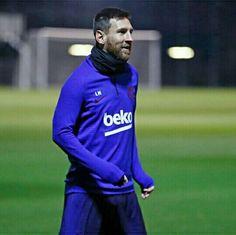Fc Barcelona, Messi Logo, Lionel Messi Wallpapers, Messi Photos, Leonel Messi, Sports Photos, Graphic Sweatshirt, Football, Sweatshirts