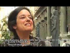 La Turín que sorprende -  Piamonte - Italia.it